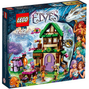41174 Lego Elves La locanda delle stelle 7-12 anni