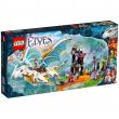 Lego 41179 Elves Drago salvataggio della regina