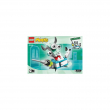 Lego mixels 41569 Surgeo