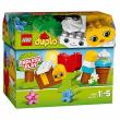10817 Lego Duplo Contenitore creativo 1½-5 anni