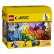 10702 Lego Classic Set creativo 4-99 anni