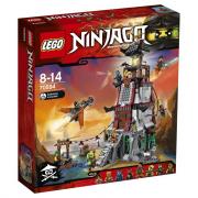 Lego Ninjago 70594 Assedio a Lighthouse