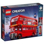 London Bus 10258