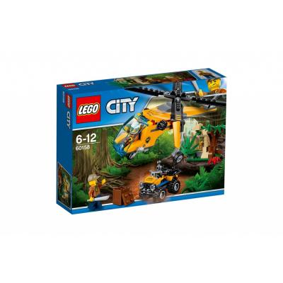 City Lego Lego Giochi City Giochi Lego City Giocattoli Giochi Lego Giocattoli Giocattoli 8Owm0vnN