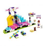 Lego 41300 Il campionato dei cuccioli
