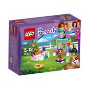 Lego 41302 Coccole per cuccioli