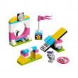 Lego 41303 Il parco giochi dei cuccioli