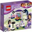 Lego 41305 Lo studio fotografico di Emma