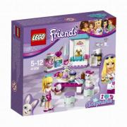 Lego 41308 I dolcetti dell'amicizia di Stephanie