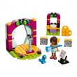Lego 41309 Il duetto musicale di Andrea