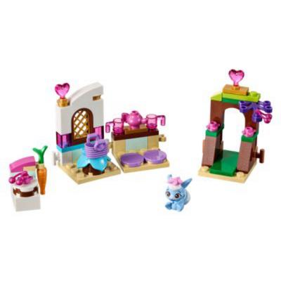 Lego 41143 La cucina di Berry
