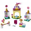 Lego 41144 La scuderia reale di Petite