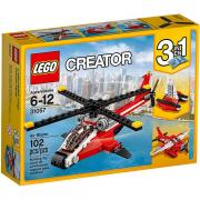 Elicottero di soccorso 31057