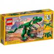 Dinosauro 31058