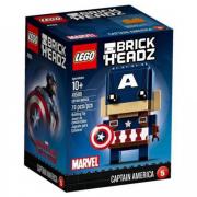 Capitan America 41589