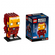 Iron Man 41590