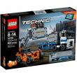 42062 Lego Technic Trasporta container 8-14 anni