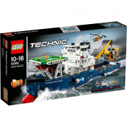 42064 Lego Technic Esploratore oceanico 10-16 anni