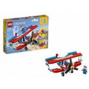 Biplano acrobatico 31076