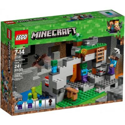 Armatura Di Catene Minecraft.Lego City Giochi Giocattoli