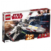 X-Wing Starfighter? 75218