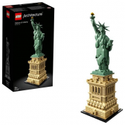Statua della Libertà 21042