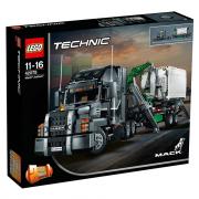 Mack Anthem lego 42078