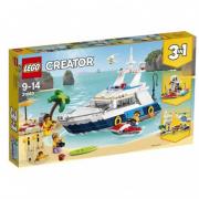 Avventure in mare 31083
