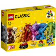 LEGO CLASSIC MATTONCINI BASE