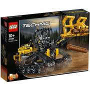 LEGO 42094 TECHNIC RUSPA CINGOLATA