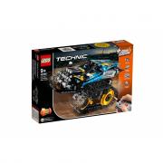 Stunt Racer telecomandato 42095