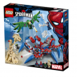 Crawler di Spider-Man 76114