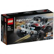 LEGO 42090 TECHNIC BOLIDE FUORISTRADA