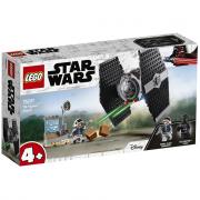 LEGO Star Wars: Attacco del Caccia