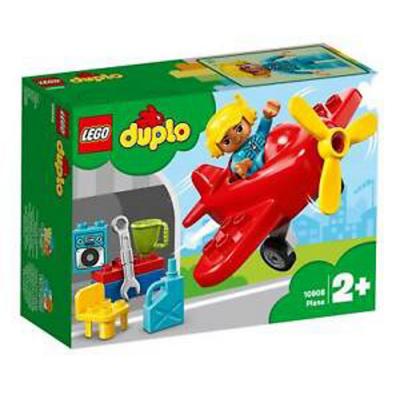 SCARICA GIOCHI LEGO DUPLO DA