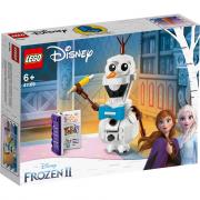 Lego 41169 Frozen 2 Olaf