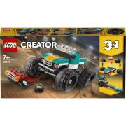 Monster Truck 31101