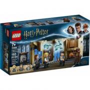 Stanza delle Necessità di Hogwarts? 75966