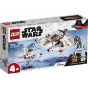 LEGO 75268 Snowspeeder