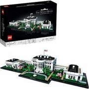 La Casa Bianca 21054