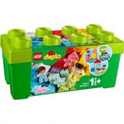 LEGO DUPLO Classic (10913). Contenitore di mattoncini