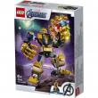 Mech Thanos 76141