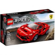 Ferrari F8 Tributo 76895
