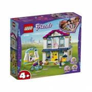 LEGO Friends La Casa di Stephanie