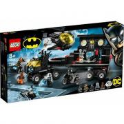 Bat-base mobile 76160