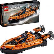 Hovercraft di salvataggio 42120