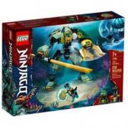 Idro-Mech di Lloyd- Lego Ninjago