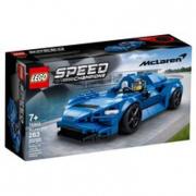 Lego 76902- Speed champions McLaren Elva