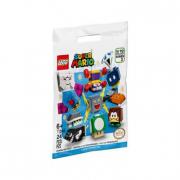 Bustine Lego SuperMario