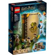 Lezione di erbologia a Hogwarts? 76384